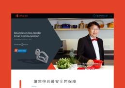 Microsoft | Office365 x Superhub | promotional video design & production