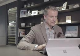 Microsoft / Office365 x Superhub