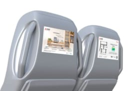 Mitsubishi Electric | GS series air-conditioner | ooh advertising design