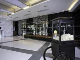 Popsible Group   Popway Hotel Hong Kong   original