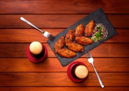 San Miguel   Food And Beer Make Your Day!   food styling & photography
